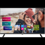 Televizor LED 101cm Allview 40ATS5100-F Full HD Smart TV 40ATS5100-F