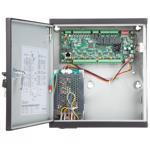 Centrala de control Dahua - ASC1202C-D 2 usi bidirectionale ASC1202C-D