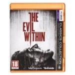 The Evil Within Classic Collection (PC)