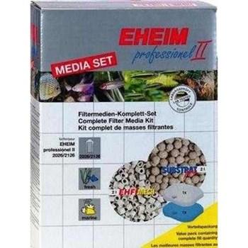 Eheim Material Filtrant Media Set Proffesional 2\/2028-2128