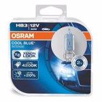 Bec HB3 OSRAM Cool blue INTENSE 9005cbi-hcb