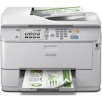 Multifunctional inkjet Epson Workforce Pro WF-5620DWF - C11CD08301