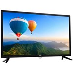 UTOK U19HD2A, Televizor LED, High Definition, 48 cm