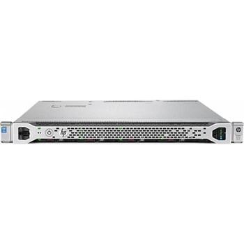 Server HP ProLiant DL360 Gen9 E5-2609v3 2x300GB 1x16GB