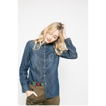 Pepe Jeans - Camasa Ella