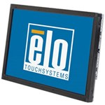 Monitor POS touchscreen ELO Touch Open-Frame 1739L