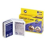 Kit de curatare ecrane AF ALTC010FR