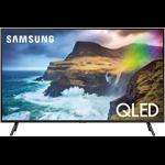 TV Samsung QE55Q70RA