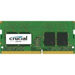 Memorie Laptop Crucial 8GB DDR4 2666MHz CL19 1.2V ct8g4sfs8266