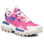 Sneakers CATERPILLAR - Raider Sport P724532 Azelea Pink