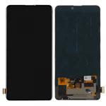 Display OGS original Xiaomi Mi 9T Mi 9T Pro Redmi K20 Redmi K20 Pro Negru