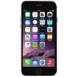 Smartphone Apple iPhone 6s 32GB Space Gray