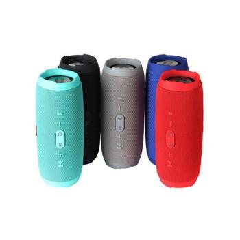 Boxa portabila charge 4 cu Bluetooth, USB, handsfree (7 voturi ) 5 stele (7 voturi) 100% Complet