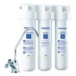 Dispozitiv filtrare apa Aquaphor K3-K4-K7 Crystal pentru robinet