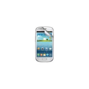 Folie de protectie Tellur pentru Samsung Galaxy S3 Mini