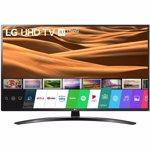 Televizor LED Smart LG, 177 cm, 70UM7450PLA, 4K Ultra HD