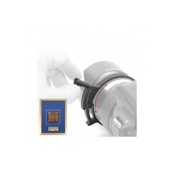 Foton F-Ring FRG9 - inel de focus cu levier  56,5-60,5 mm