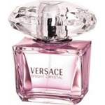 Apa de Toaleta Bright Crystal by Versace Femei 90ml 8011003993826