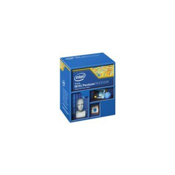 Procesor Intel Pentium Dual-Core G3420 3.2GHz box