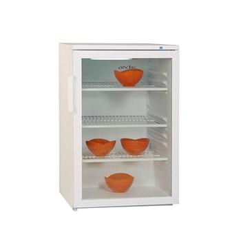 Vitrina frigorifica Arctic V145, 130 l