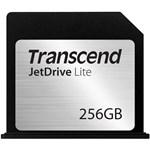 Transcend JetDrive Lite 130 256GB Storage Expansion Card