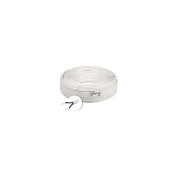 Cablu alimentare 2X0.75 MYYUP 100m - MYYUP-2X0.75 myyup-2x0.75