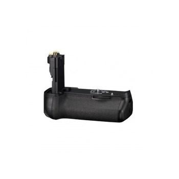 Canon Battery Grip BG-E9 - pentru Eos 60D
