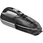 Bosch Aspirator de mana cordless BHN14090, filtru lavabil, negru
