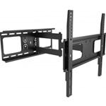 Suport TV Logilink BP0015 32 - 55 inch Black