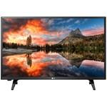Televizor LED LG 28TK430V-PZ Seria K430V 70cm negru HD Ready