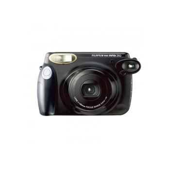 Aparat Fujifilm Instax 210 - Aparat foto instant