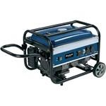 Generator curent electric Einhell BT-PG 3100/1, 3100 W, Benzina, Autonomie 11 h