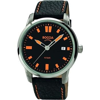Ceas Boccia SPORT 3573-01