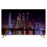 Televizor LED 127cm Panasonic TX-50DX700E 4K UHD Smart Tv