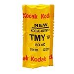 Kodak TMAX 400 - film alb-negru negativ lat (ISO 400, 120)
