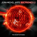 Electronica 2 - The Heart Of Noise - Vinyl