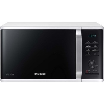 Cuptor cu microunde Samsung MS23K3515AW 23l 800W Alb
