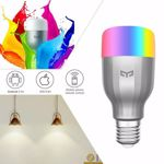 Bec Xiaomi LED Smart Light Bulb (IPL)