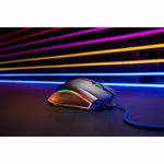 Mouse Razer Mamba Elite / 16000dpi / Optical sensor 5G