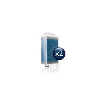 Cartuse anticalcar PHILIPS GC019-00