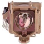 Lampa videoproiector BenQ PB2140 PB2240