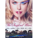 Neveste Perfecte / The Stepford Wives