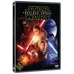 Razboiul Stelelor: Episodul VII - Trezirea Fortei / Star Wars: Episode VII - The Force Awakens