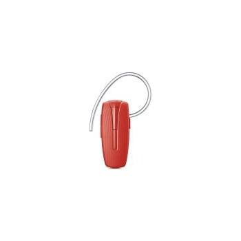 Casca Bluetooth Samsung HM1300 (Rosie)