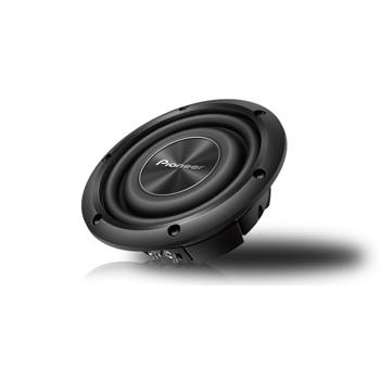 Subwoofer Auto Pioneer TS-A2000LD2