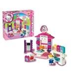 Hello Kitty Minimarket