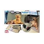 Husa auto pentru animale de companie