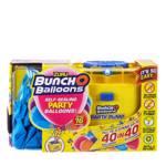 BUNCH O BALLOONS SET PARTY BALLOONS