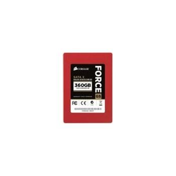 SSD Corsair Force Series GS 360GB SATA-III 2.5 inch