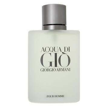 Giorgio Armani Acqua di Gio Eau de Toilette 200ml - Parfum de barbat